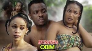 Video: Iyunanya Obim 3&4 - Latest Nollywoood Igbo movie